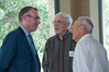 Dow_Hill_Country_Alumni-1069