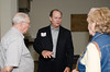 Dow_Hill_Country_Alumni-8467