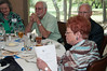 Dow_Hill_Country_Alumni-1022