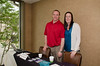 Dow_Hill_Country_Alumni-8463