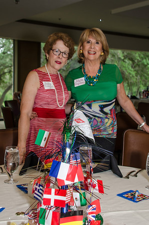 Dow_Hill_Country_Alumni-8425