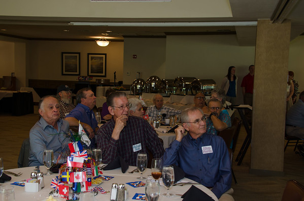 Dow_Hill_Country_Alumni-8514