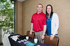 Dow_Hill_Country_Alumni-8462