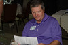 Dow_Hill_Country_Alumni-8509
