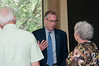 Dow_Hill_Country_Alumni-1093