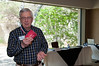 Dow_Hill_Country_Alumni-1021