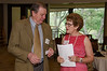 Dow_Hill_Country_Alumni-8415