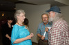 Dow_Hill_Country_Alumni-8466