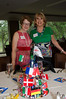Dow_Hill_Country_Alumni-8423