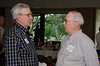 Dow_Hill_Country_Alumni-8432