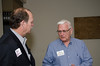 Dow_Hill_Country_Alumni-8473