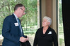 Dow_Hill_Country_Alumni-1015