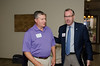 Dow_Hill_Country_Alumni-8469