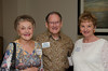 Dow_Hill_Country_Alumni-8444