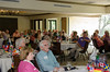 Dow_Hill_Country_Alumni-8513