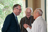Dow_Hill_Country_Alumni-1071