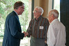 Dow_Hill_Country_Alumni-1067