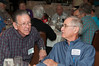 Dow_Hill_Country_Alumni-1032