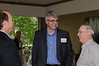 Dow_Hill_Country_Alumni-8406