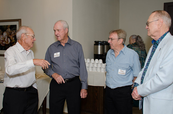 Dow_Hill_Country_Alumni-8435