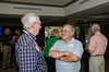 Dow_Hill_Country_Alumni-8449
