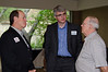 Dow_Hill_Country_Alumni-8407
