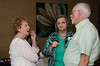 Dow_Hill_Country_Alumni-8429