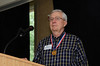 Dow_Hill_Country_Alumni-8510