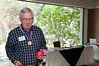Dow_Hill_Country_Alumni-1020