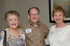 Dow_Hill_Country_Alumni-8443