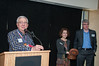 Dow_Hill_Country_Alumni-1023