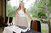 Dow_Hill_Country_Alumni-8464