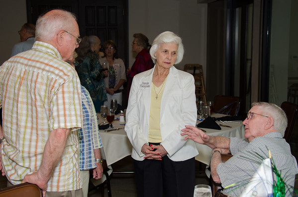Dow_Hill_Country_Alumni-8440