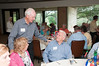 Dow_Hill_Country_Alumni-1014