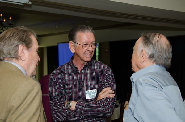 Dow_Hill_Country_Alumni-8504