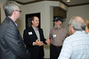 Dow_Hill_Country_Alumni-8438