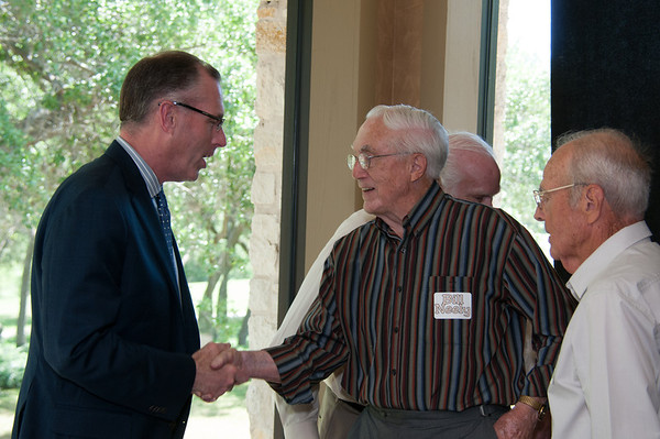 Dow_Hill_Country_Alumni-1066