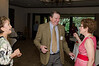 Dow_Hill_Country_Alumni-8414