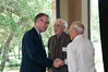 Dow_Hill_Country_Alumni-1068