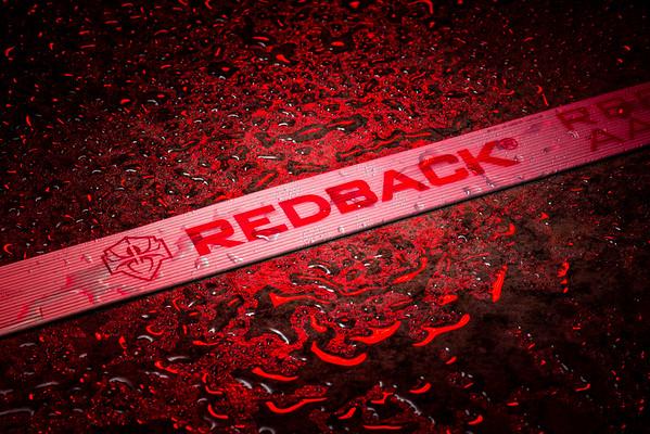 10.26.14 Redback