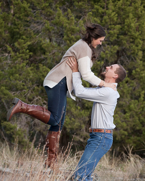 2014-Cochran-EngagementIMG_9040-Edit<br /> This was the best of them, really like it - great hair!