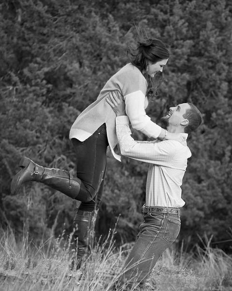 2014-Cochran-EngagementIMG_9040-Edit-2