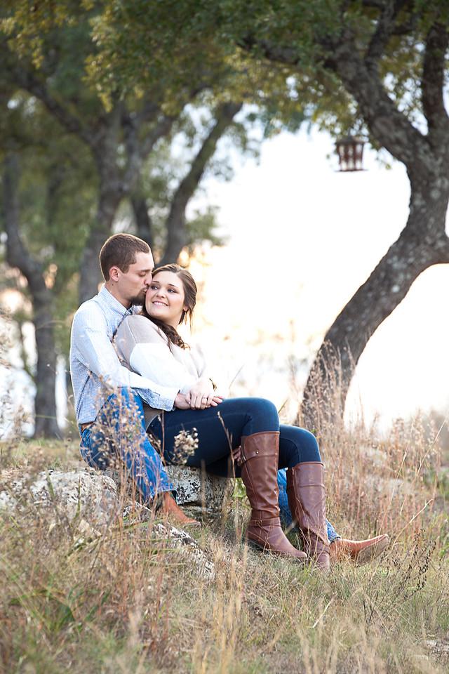 2014-Cochran-EngagementIMG_9061