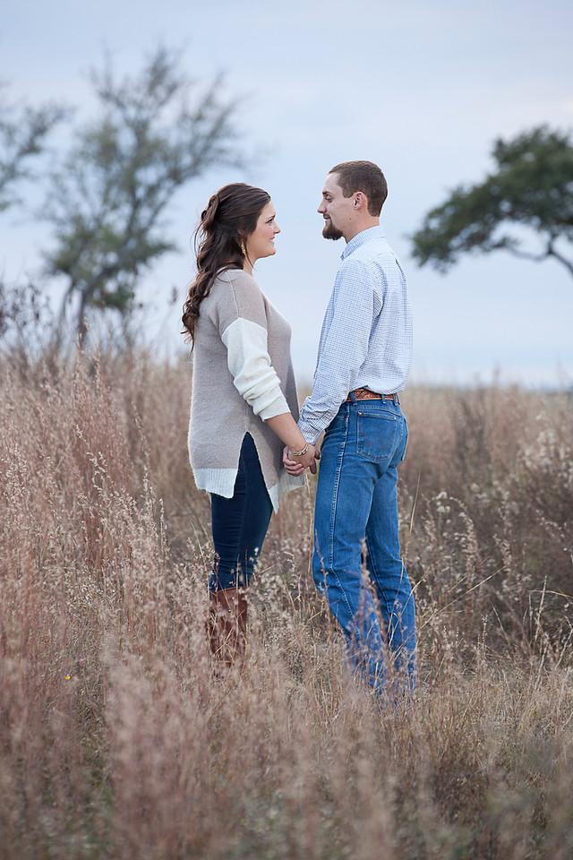 2014-Cochran-EngagementIMG_9086