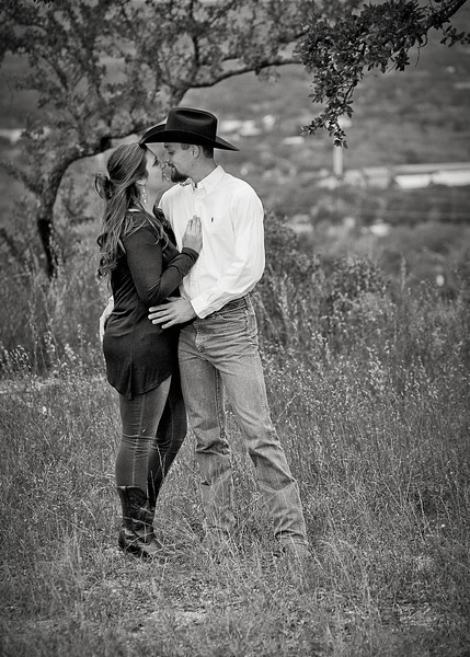 2014-Cochran-EngagementIMG_9164-Edit