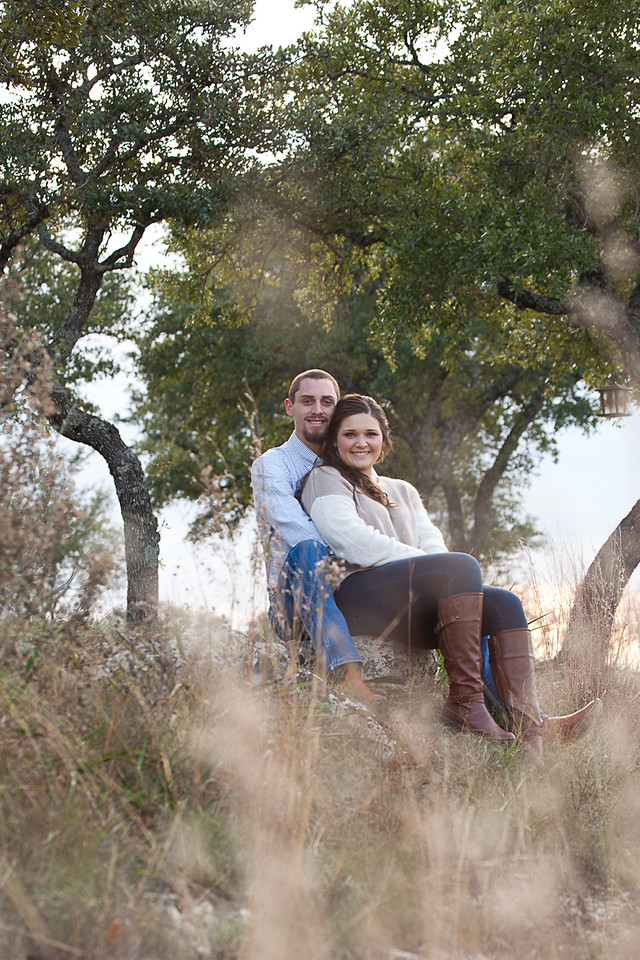 2014-Cochran-EngagementIMG_9049
