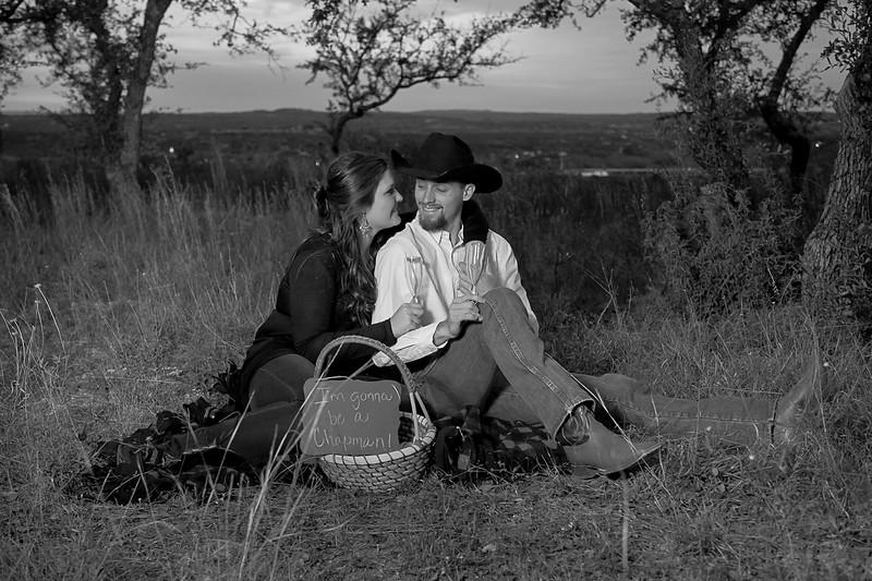 2014-Cochran-EngagementIMG_9188