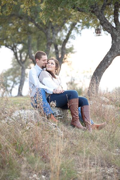2014-Cochran-EngagementIMG_9059