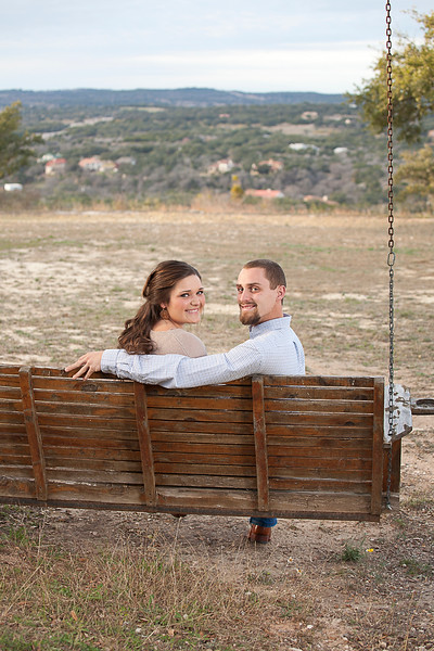 2014-Cochran-EngagementIMG_9014