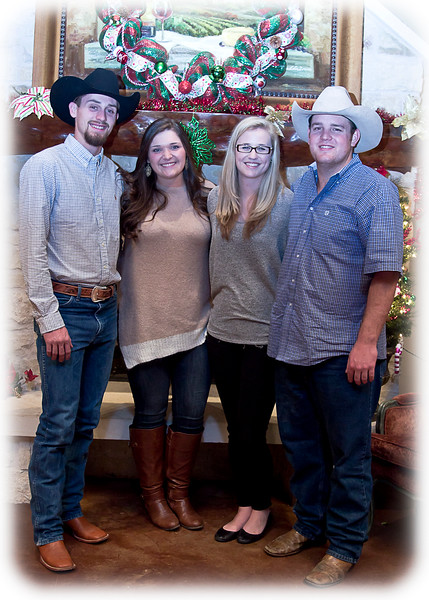 2014-Christmas-Program-with-Friends-IMG_9653